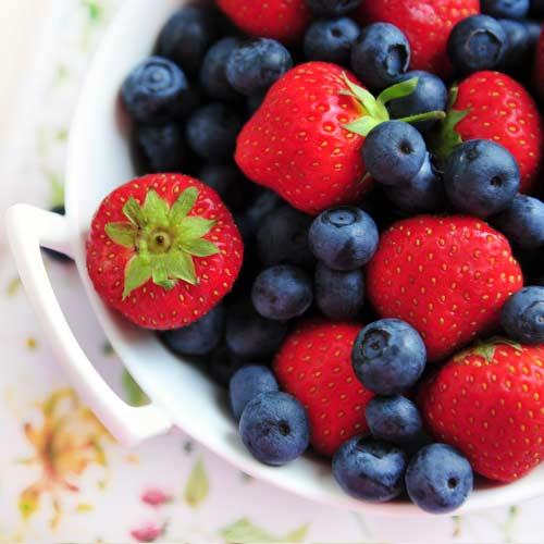 hrani protiv stres qgodi borovinki