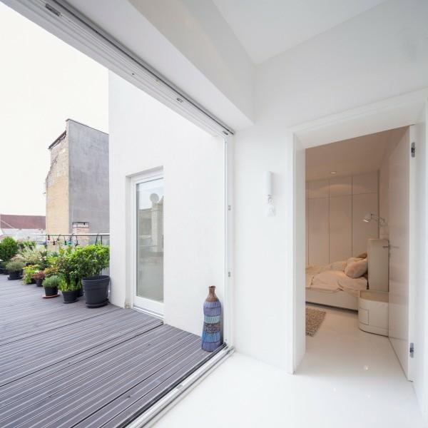interioren dizain apartament moderen stil pokriv bqlo