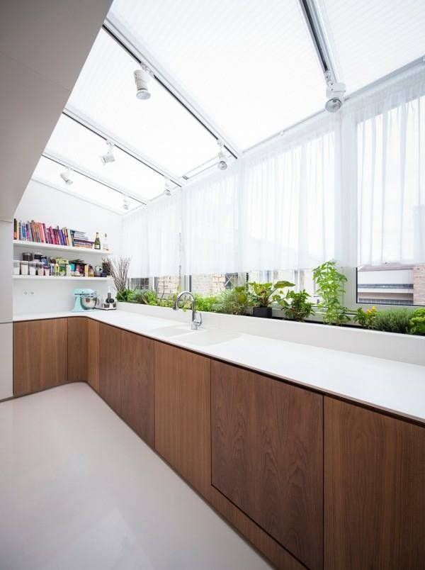 interioren dizain apartament futuristichen stil kuhnq darvo obzavejdane