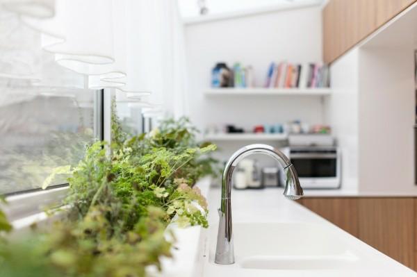 interioren dizain apartament futuristichen stil kuhnq bqlo