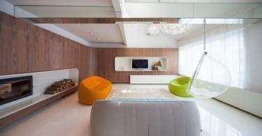 interior-apartament-futuristichen-stil-mebeli-kamina