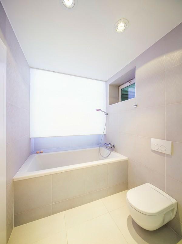 interioren dizain apartament moderen stil banq obzavejdane bqlo
