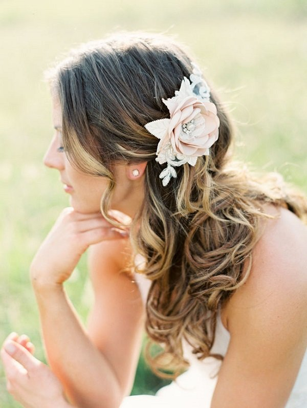 летни-сватбени-прически-идеи