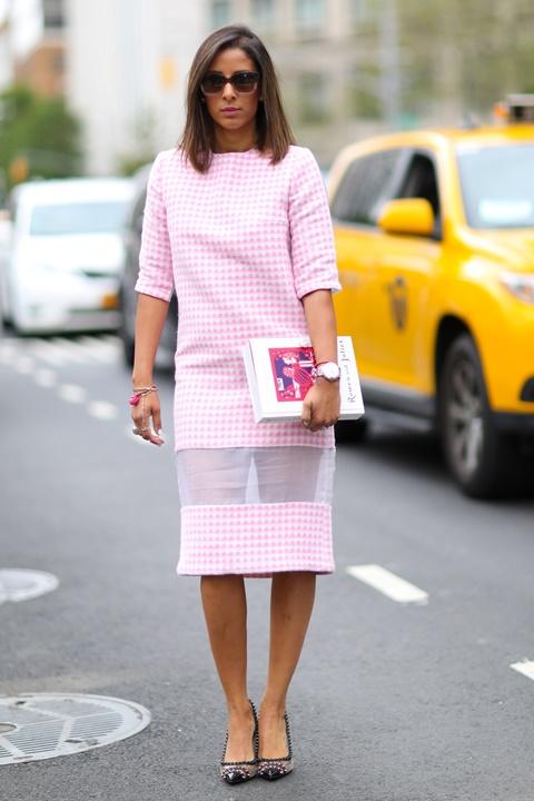 letni vizii rozova roklq