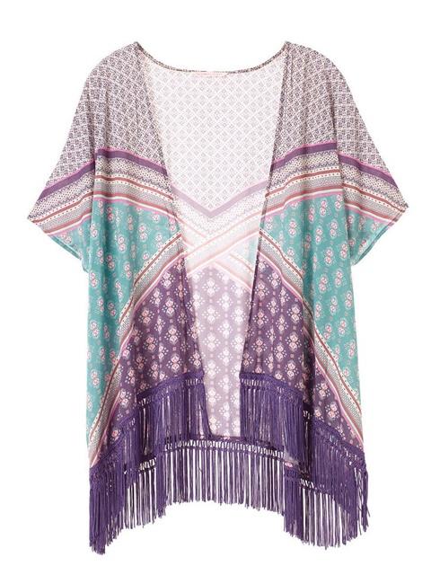lqtno kimono resni