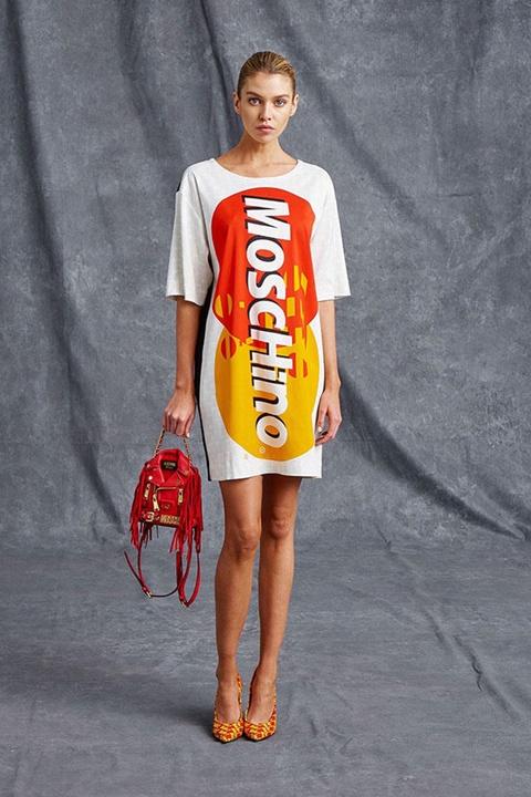 рокля Mastercard