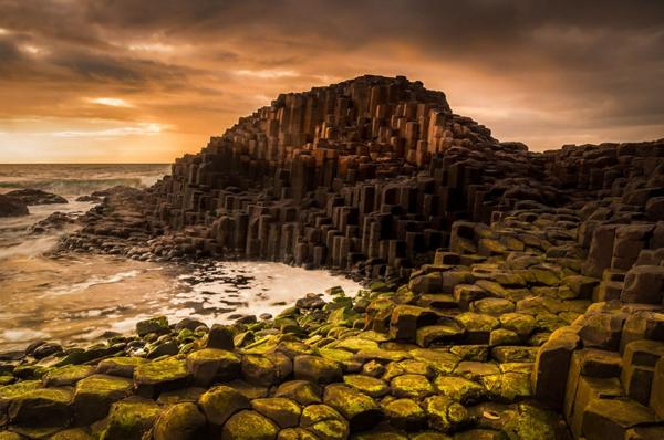 mesta po sveta grafstvo antrim irlandiq