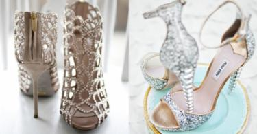 neveroqtni svatbeni obuvki