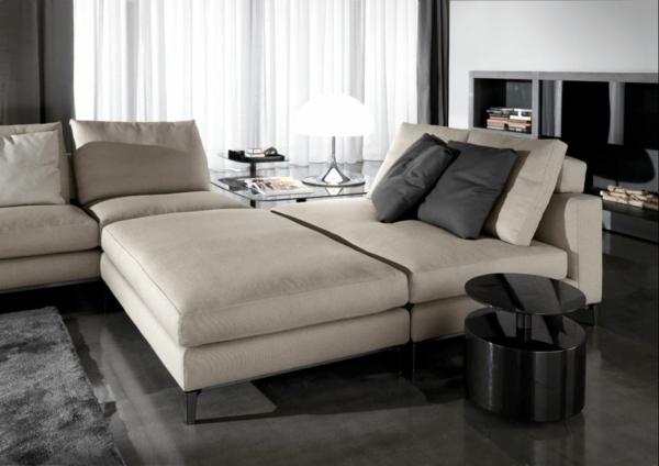 raztegatelen divan bejovo dizain obzavejdane interior