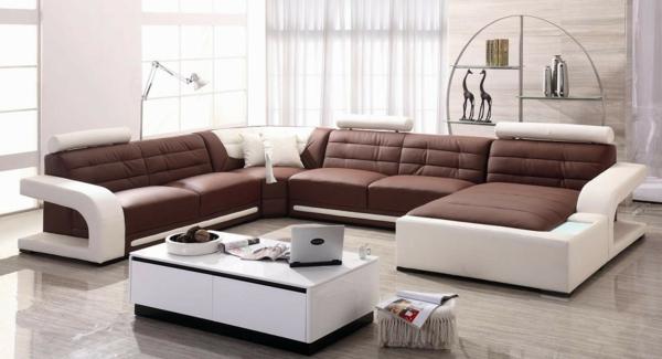 raztegatelen divan interior dizain obzavejdane kafqvo bqlo
