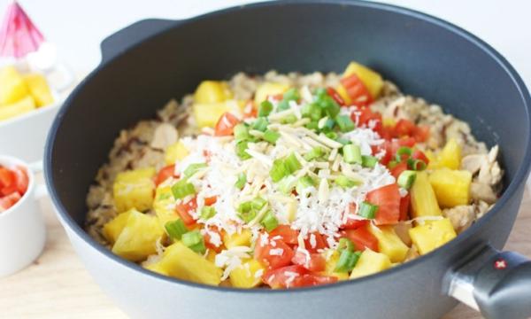 recepta za pileshko po havaiski