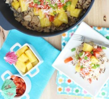 recepta za zdravoslovno pileshko po havaiski