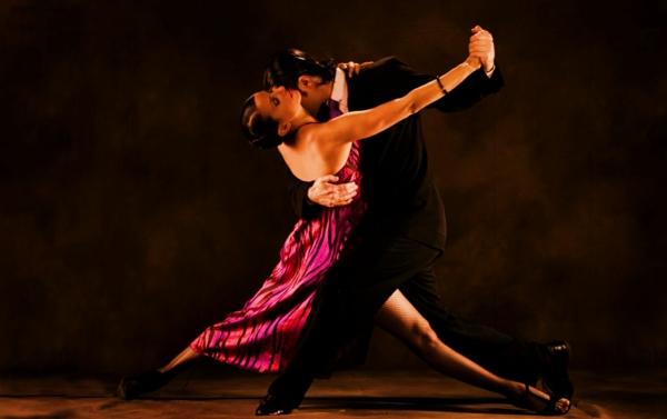 romantichni gradove buenos aires arjentina tango