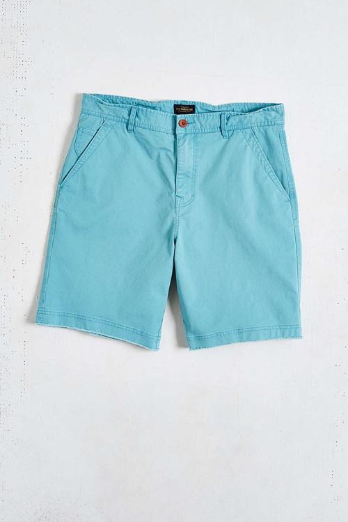 неща които да откраднем от мъжкия гардероб къси панталони