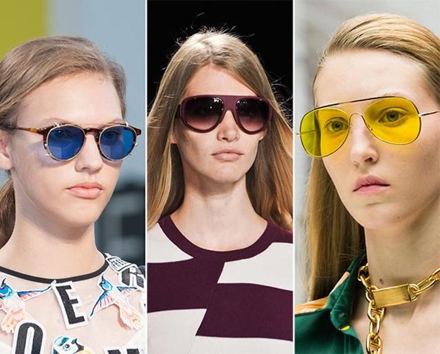 slanchevi ochila 2015 tendencii