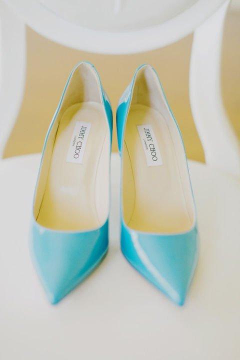 сватбени-обувки-тюрколазено-синьо