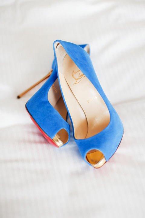 сватбени-обувки-сини-louboutin