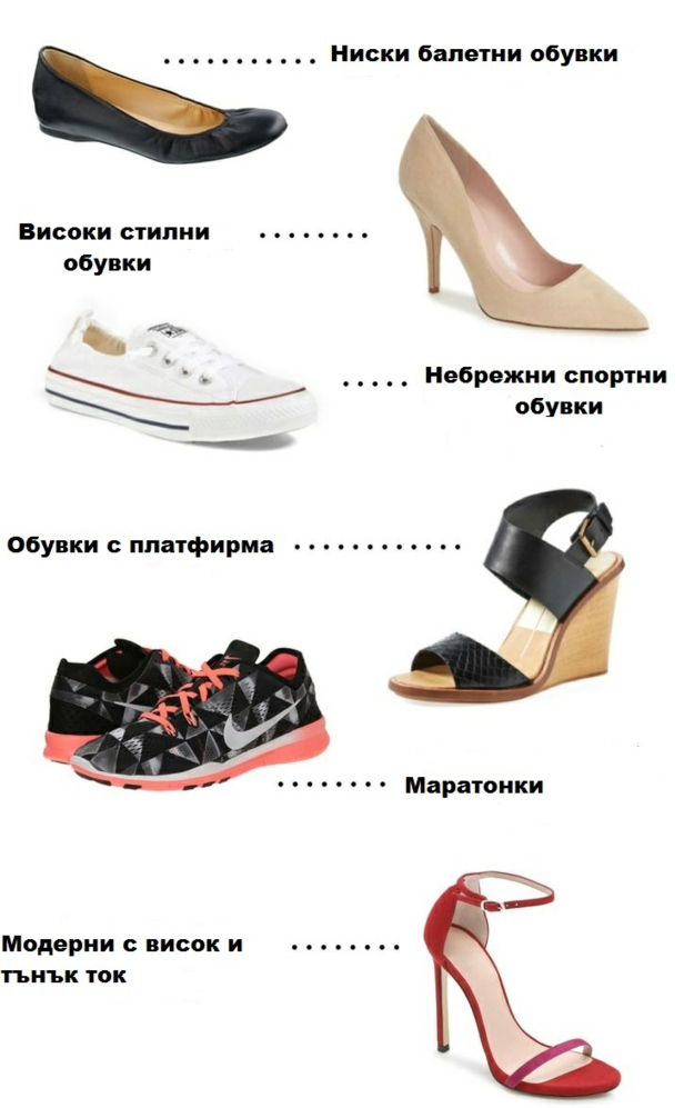 damski-obuvki-vidive