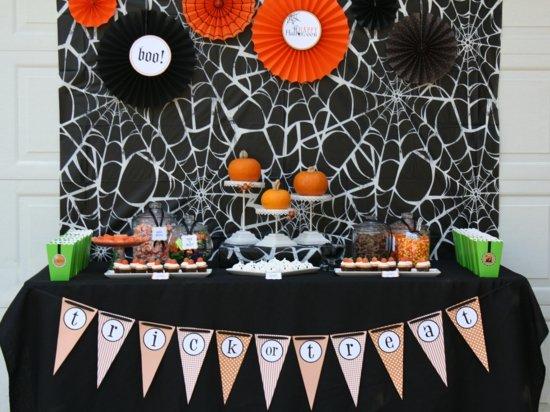 Хелоуин-2015-декорация-идеи