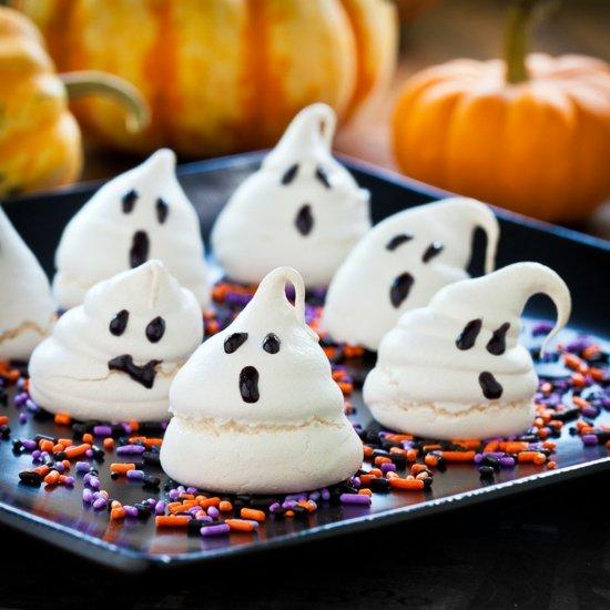 Хелоуин-2015-храна-идеи