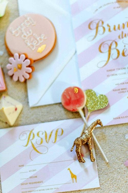 бебешко-парти-покани