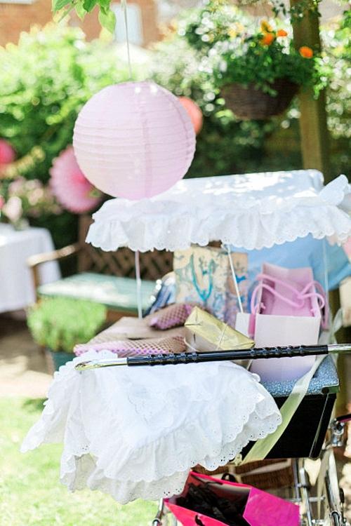 бебешко-парти-подаръци