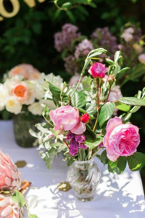 бебешко-парти-декорация-цветя