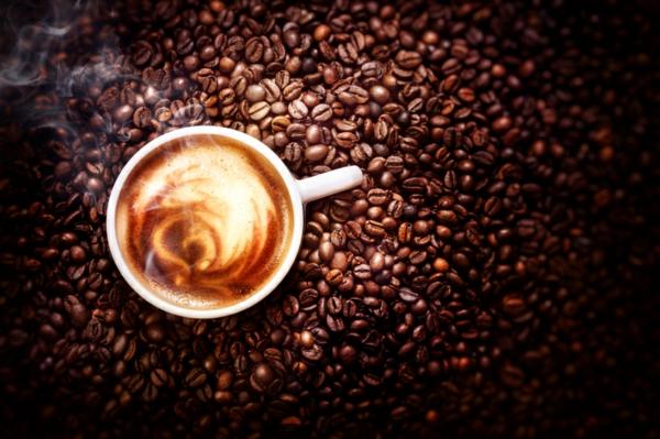 бразилия-кафе-пътешествие-европа