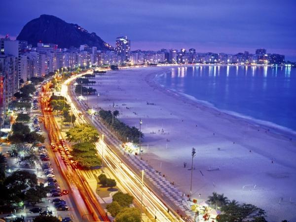 бразилия-плаж-копакабана-дестинация-забележителности