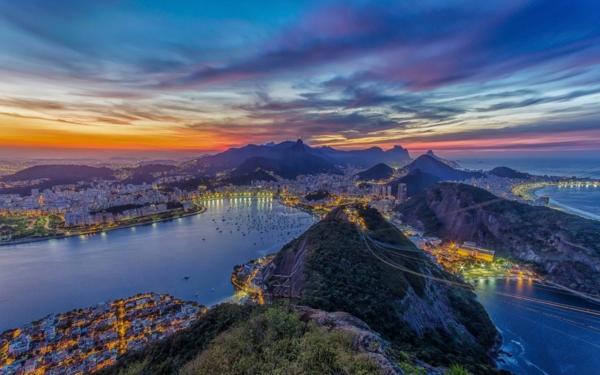 бразилия-рио-де-жанейро-забележителност