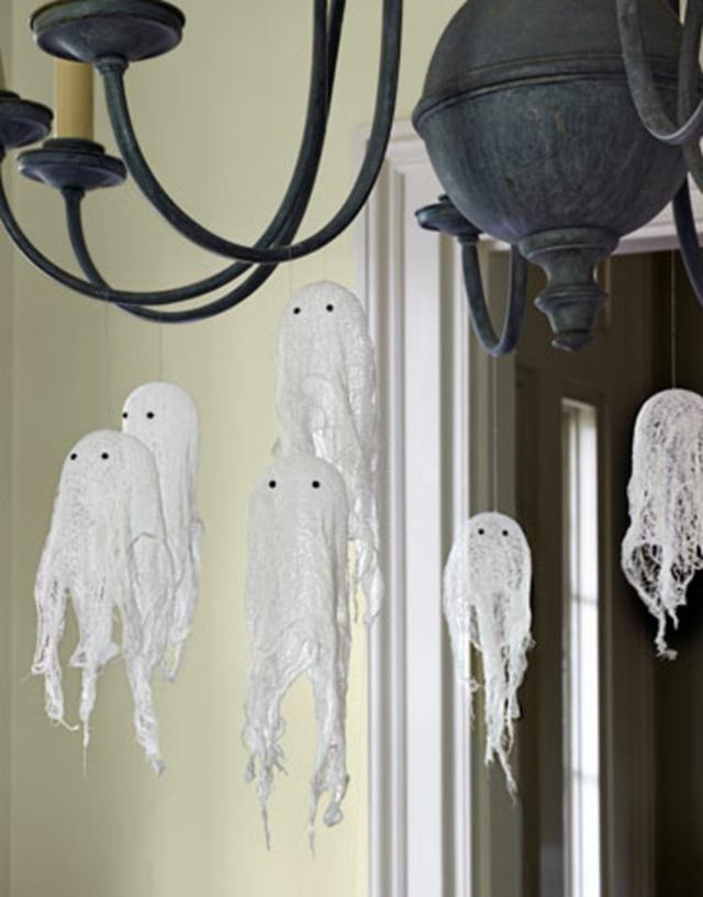 декорация-за-хелоуин-призръци
