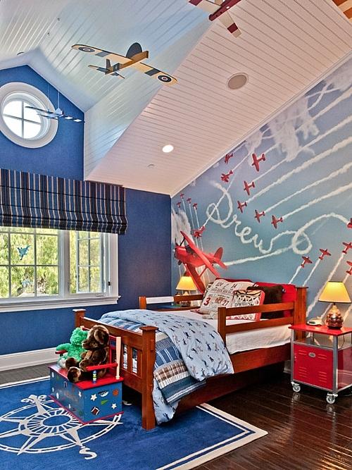 детски килими
