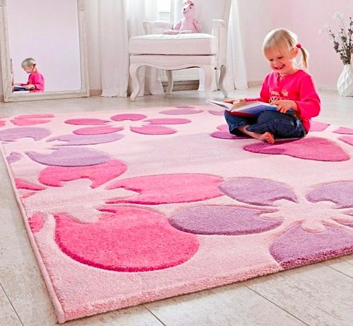 детски-килими