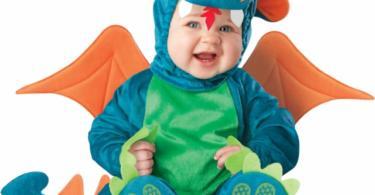 детски-костюми-за-хелоуин-14