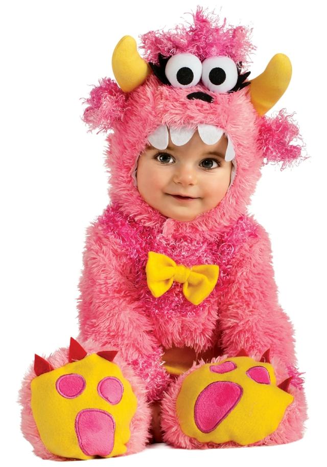 детски костюми за хелоуин