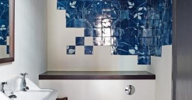 Дизайн на малка баня за всеки вкус