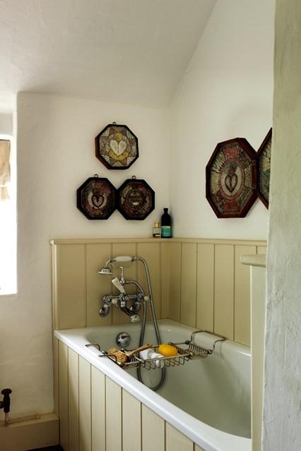 дизайн-на-малка-баня