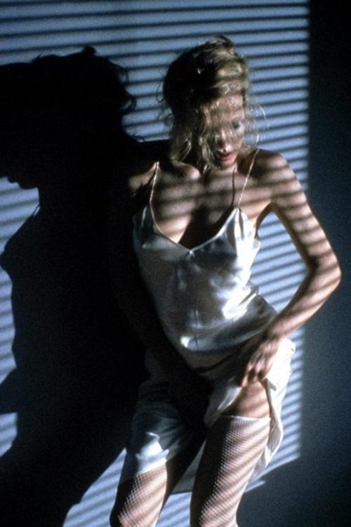 еротични сцени от киното
