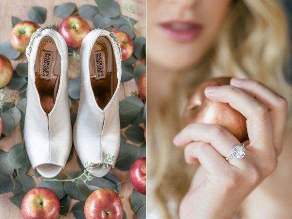 есенни-идеи-за-сватба-обувки