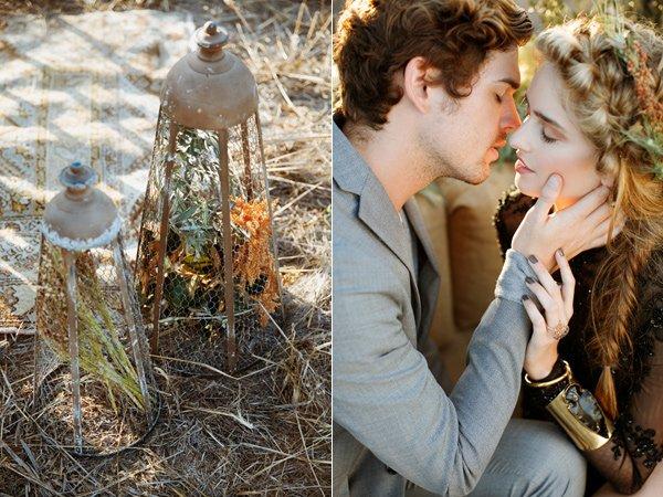 есенни-идеи-за-сватба-младоженци