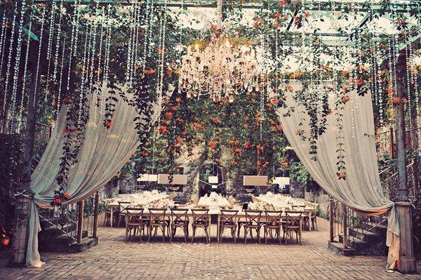 есенни-идеи-за-сватба