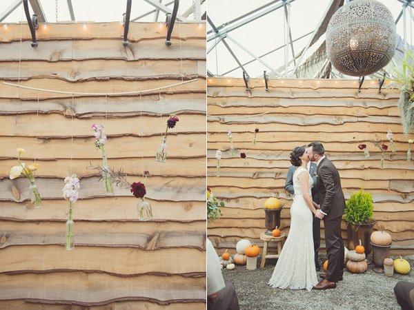 есенни-идеи-за-сватба-декорация-младоженци
