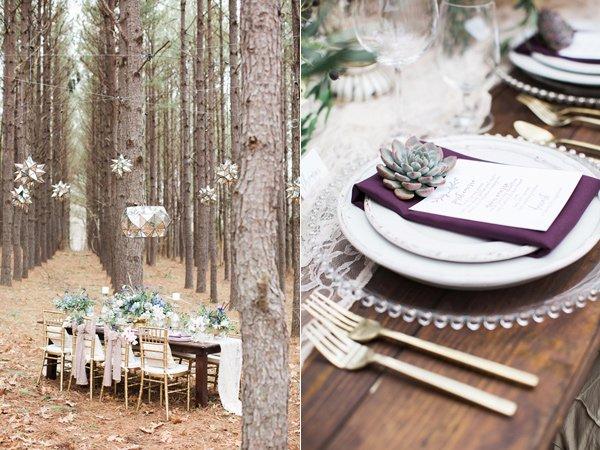 есенни-идеи-за-сватба-декорация-маса