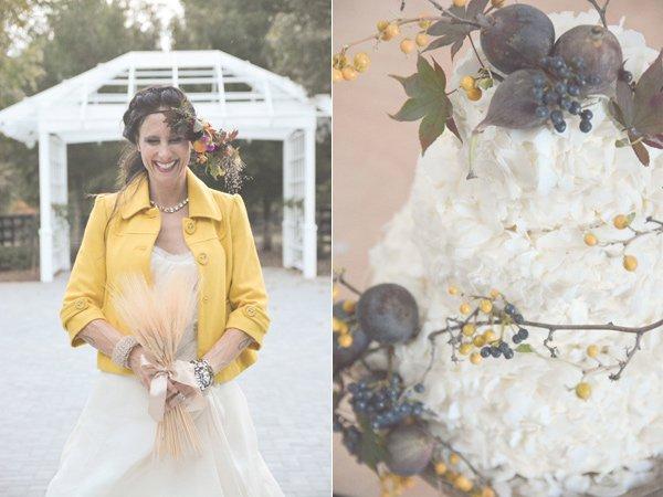 есенни-идеи-за-сватба-булка-торта