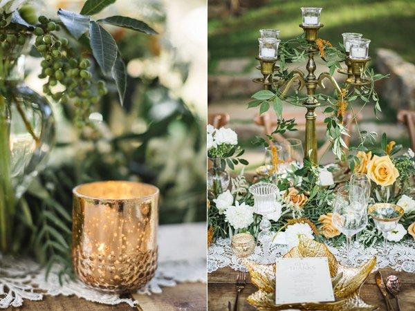 есенни-идеи-за-сватба-декорация