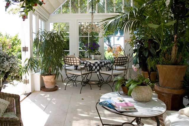 зимна-градина-интериор-мебели-обзавеждане