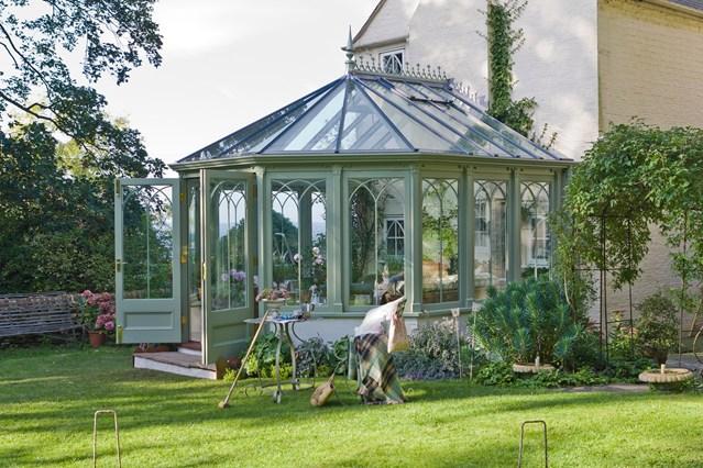 зимна-градина-оранжерия-дизайн