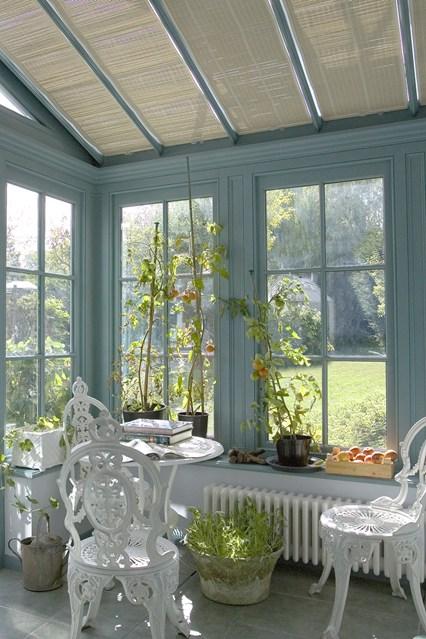 зимна-градина-интериор-обзавеждане-мебели