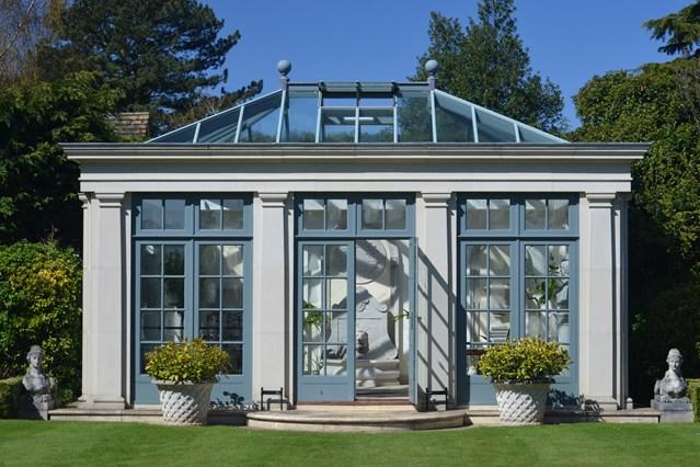 зимна-градина-модерна-постройка