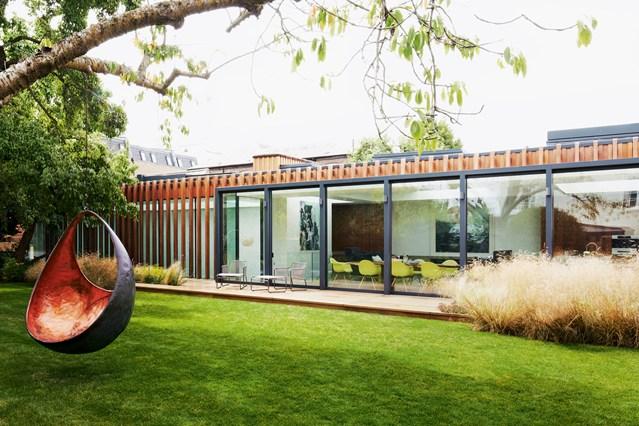 зимна-градина-модерен-стил-дизайн
